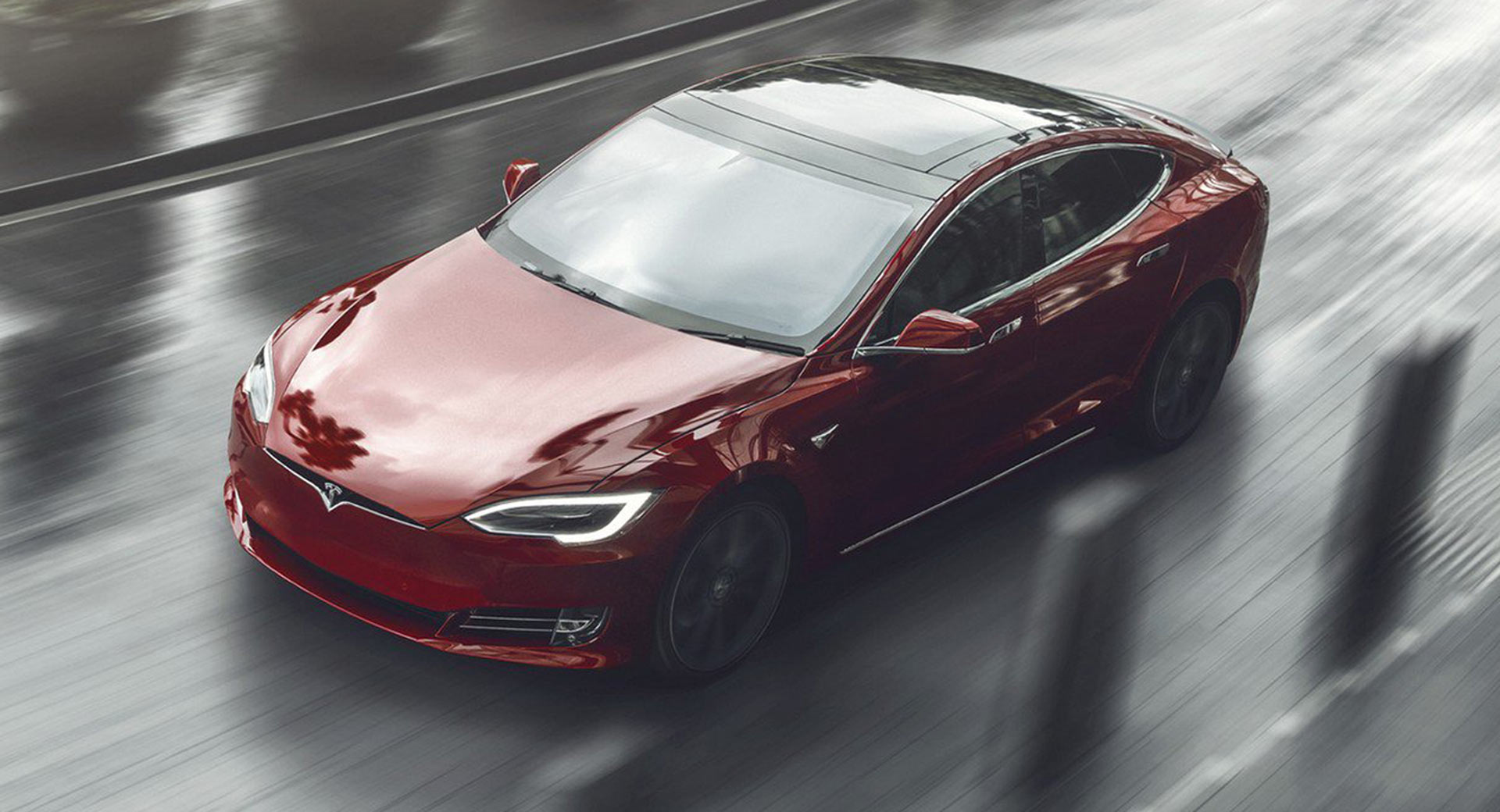 Tesla Asks Employees To Help Deliver 30 000 Cars In 15 Days